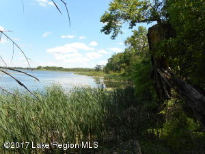 Turtle Bay Development, 425th Avenue, Perham, MN 56573