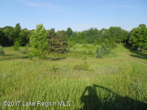 0000 Quartz Road, Clitherall, MN 56524