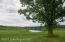 000 Foursquare Road, Battle Lake, MN 56515