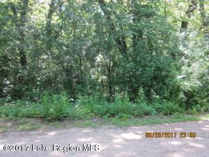 - Sunsetridge Road -, Ashby, MN 56309