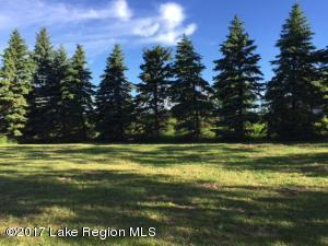 30028 West Haven Road, Ashby, MN 56309
