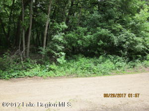 * Sunsetridge Road S -, Ashby, MN 56309
