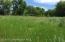 Xxx W Ashby Estates Road, Ashby, MN 56309