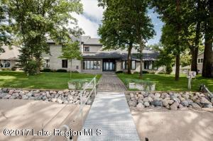 33067 Moose Drive, Ottertail, MN 56571