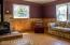 347 2nd Street SE, Perham, MN 56573