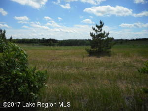 Turtle Bay Development #25, 425th Avenue, Perham, MN 56573
