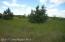 Turtle Bay Development #30, 425th Avenue, Perham, MN 56573