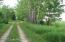 12xxx 525th Avenue, Menahga, MN 56464