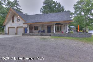 20304 Appaloosa Road, Pelican Rapids, MN 56572