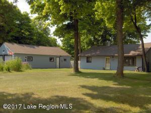 31336 S Eagle Lake Road, Frazee, MN 56544