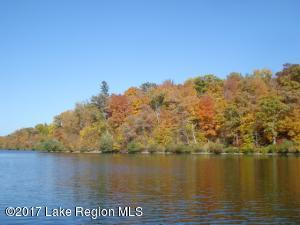 Tbd Peterson Point Road, Pelican Rapids, MN 56572