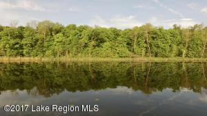 Lot2 Blk1 Co Hwy 17 -, Vergas, MN 56587