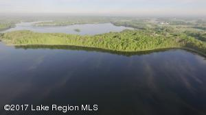 Lot5 Blk2 Co Hwy 17 -, Vergas, MN 56587