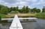 Lot 8,Bl 1 Bass Harbor Road, Pelican Rapids, MN 56572