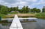 Lot 15,B 1 Bass Harbor Road, Pelican Rapids, MN 56572