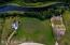 Lot 5 River View Road, Underwood, MN 56501