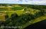 Lot 6 River View Road, Underwood, MN 56501