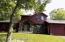 23586 Sophus Anderson Road, Fergus Falls, MN 56537