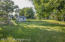 809 W Lincoln Avenue, Fergus Falls, MN 56537