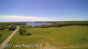Xxxxx Co Rd 31 - E, Pelican Rapids, MN 56572