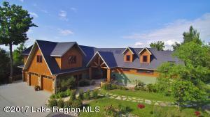 25809 Emerald Drive, Pelican Rapids, MN 56572