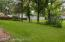 422 3rd Street SW, Perham, MN 56573
