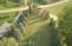 29399 Rostad Loop, Underwood, MN 56586