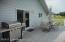 102 Pheasant Run, Perham, MN 56573