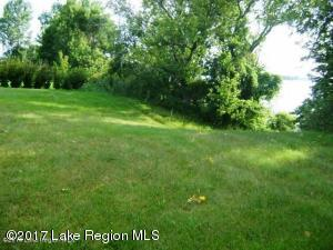 31250 County Road 10 -, Ashby, MN 56309