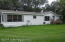 33573 315th Street, Battle Lake, MN 56515