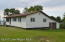 Additional lot available with purchase of home. Price and details available. No covenants.