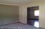 926 Lincoln Avenue W, Fergus Falls, MN 56537