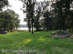 28597 Sherman Lake Road, Ottertail, MN 56571