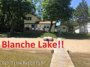 26490 389th Avenue, Battle Lake, MN 56515