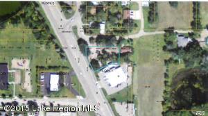 909 Pebble Lake Road, Fergus Falls, MN 56537