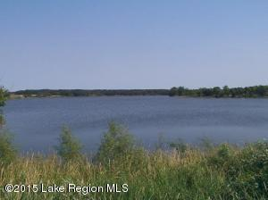 Lot Opt 2 165th Street, Clitherall, MN 56524