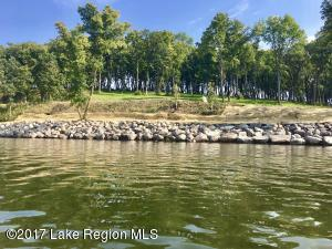Lot 10 Coleman Road, Clitherall, MN 56524