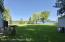 33437 Vics Beach Road, Dent, MN 56528