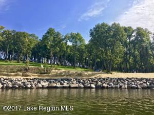 Lot 11 Coleman Road, Clitherall, MN 56524