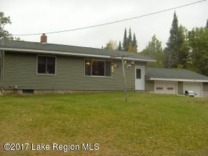 33555 Peace River Ranch Road, Detroit Lakes, MN 56501