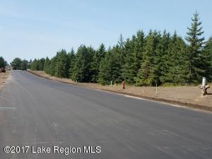 1915 Longview Drive, Detroit Lakes, MN 56501