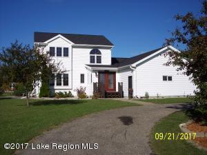 407 Meadowlark Lane, New York Mills, MN 56567