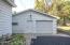417 E Alcott Avenue, Fergus Falls, MN 56537