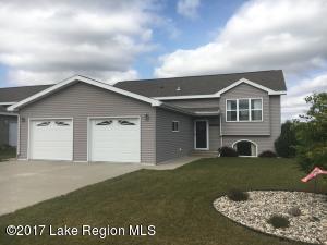 1130 Riverview Road, Detroit Lakes, MN 56501