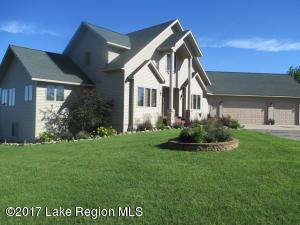 45641 Sunnybrook Lane, #45641, Vergas, MN 56587