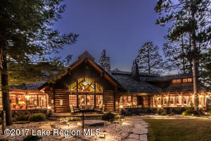 15298 Gilly Lane, Park Rapids, MN 56470
