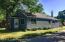 605 Richwood Road, Detroit Lakes, MN 56501
