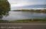16504 County Road 6 Road, Lake Park, MN 56554