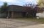 745 W Main Street, Perham, MN 56573