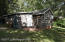 23134 Gosslee Lane, Detroit Lakes, MN 56501